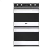 """30"""" Double Electric Oven"""