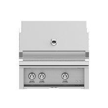 "30""grill, Built-in, (2) Trellis, Rotis. -ng"