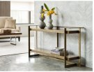 Timothy Console Table Product Image