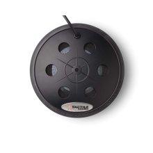 Seating Tactile Sound Transducer #239