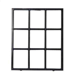 150 Air Cleaner Filter Frame