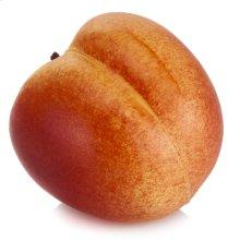 Play Peach