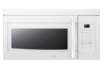 ME16K3000AW Over the Range Microwave, 1.6 cu.ft