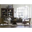 Knox Roomscene Product Image