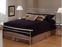 Soho Full Bed Set
