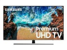 """65"""" Class NU8000 Smart 4K UHD TV"""