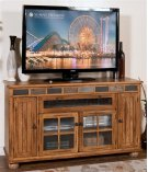 Sedona Counter Height TV Console Product Image