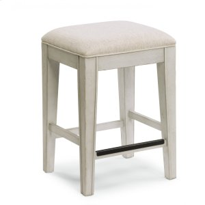 FlexsteelHarmony Stool