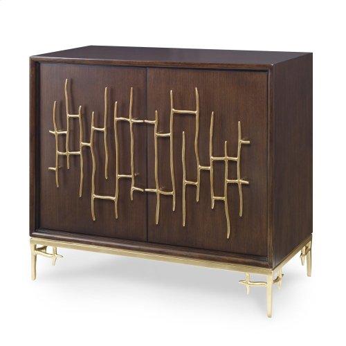 Mambo Cabinet