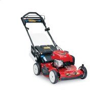 """22"""" (56cm) Personal Pace Spin-Stop Mower (20333)"""