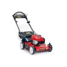 "22"" (56cm) Personal Pace Spin-Stop Mower (20333)"