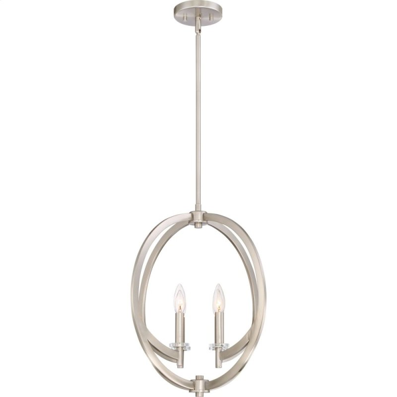 pendant orion lighting sku group concept