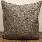 Vegas Pillow Product Image