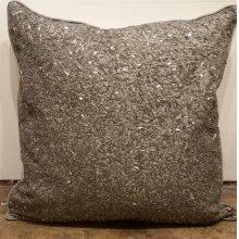 Vegas Pillow