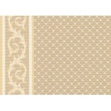 Ardmore - French Beige 0631/0013