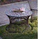 Horizon Table Product Image