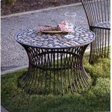 Horizon Table