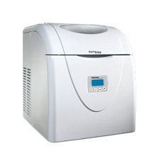 Ice'n Easy 33 lb Ice Maker