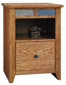 Oak Creek File Cabinet