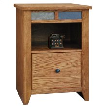 Oak Creek File Cabinet