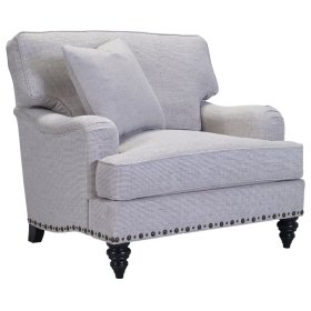 Ester Chair and a Half