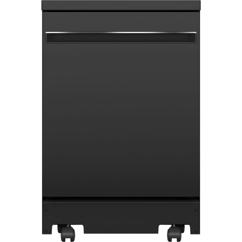 "®24"" Portable Dishwasher"