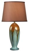 Tucson - Table Lamp