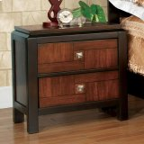 Patra Night Stand Product Image