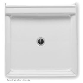 3636APANB - Shower pan