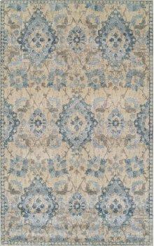 AN5 Linen