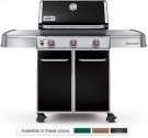 GENESIS® E-310 GAS GRILL Product Image