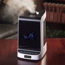 EdenPURE® Ultrasonic Humidifier