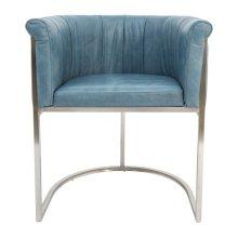 Nilmani Side Chair