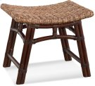 Sandy Point Bench Product Image