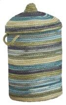 Meadows Windsor Basket Product Image