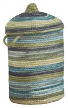 Meadows Windsor Basket Product Image