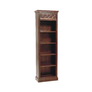 Flores Bookcase Product Image