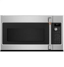 Café 2.1 Cu. Ft. Over-the-Range Microwave Oven