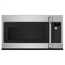 Café 2.1 Cu. Ft. Over-the-Range Microwave Oven