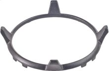 Wok Ring for Pro Cooktops & Pro24 Ranges