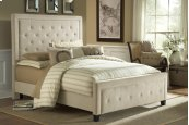 Kaylie Queen Bed