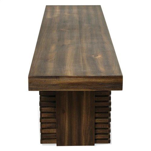 Sensational 15357 In By Riverside In Fenwick Island De Modern Lamtechconsult Wood Chair Design Ideas Lamtechconsultcom