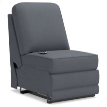 Addison Power Armless Recliner