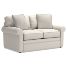 Collins Loveseat