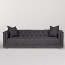 "Lanesborough 96"" Sofa Product Image"