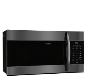 Frigidaire Gallery 1.7 Cu. Ft. Over-The-Range Microwave