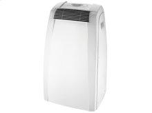 Pinguino Portable Air Conditioner with Remote Control PACC100E  De'Longhi US