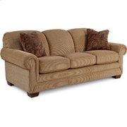 Mackenzie Premier Sofa Product Image