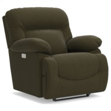 Asher PowerReclineXRw Reclina-Way® Recliner