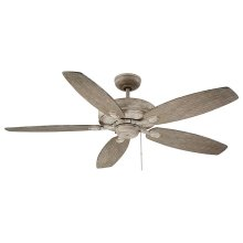 Kentwood 5 Blade Ceiling Fan